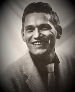 Image result for bill riley sun records
