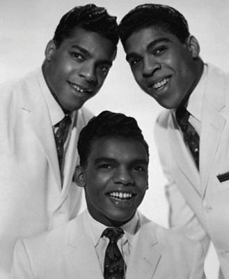 isley brothers quotes