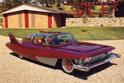 bdcar-article1960-4