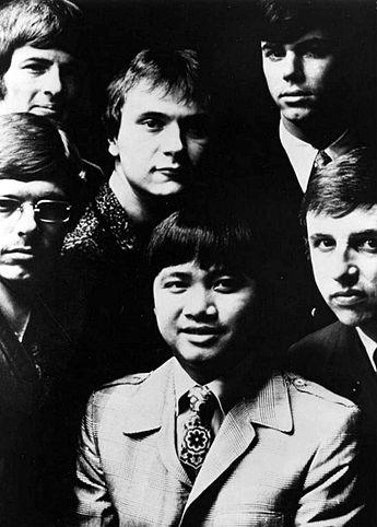 345px-the_association_1968