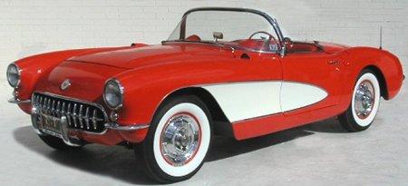 1956corvette