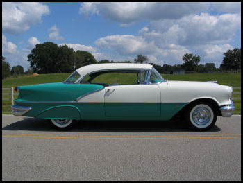 1956olds