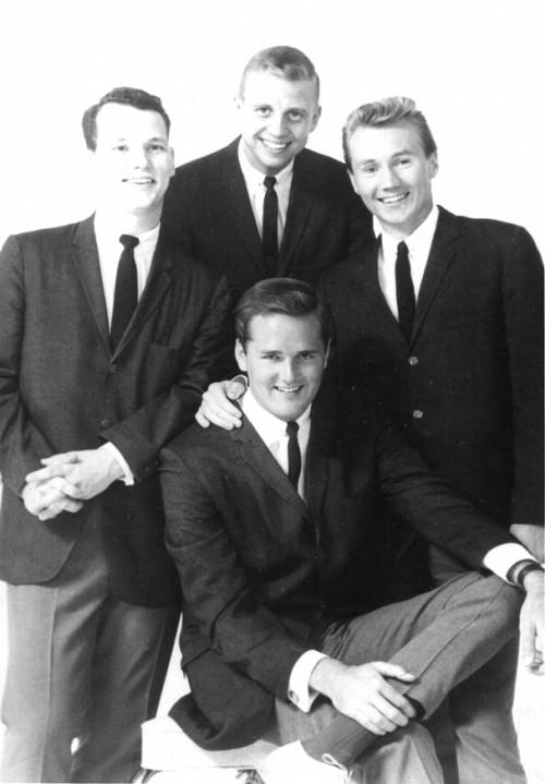 4preps1956