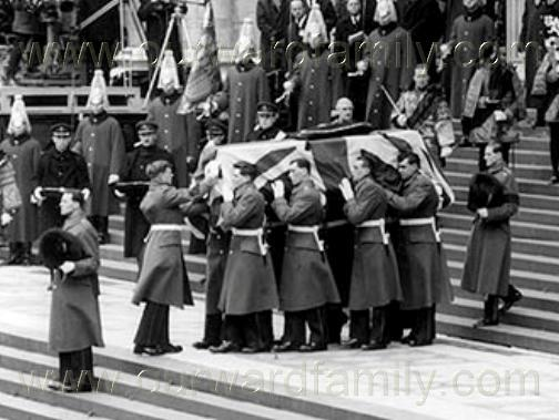 65winstonthe_state_funeral_of_sir_winsto