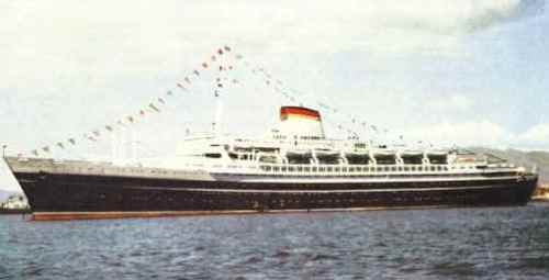 C_Andrea_Doria_Side_Profile