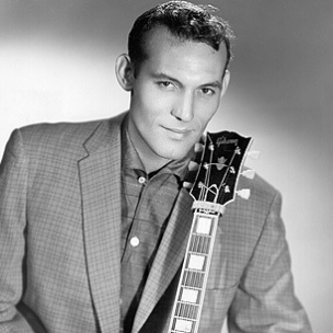 carl-perkins1956