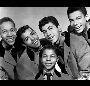 frankie-lymon-and-the-teenagers1956