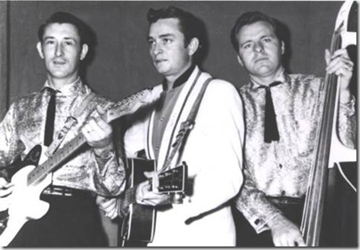 johnny_cash_tennessee_two