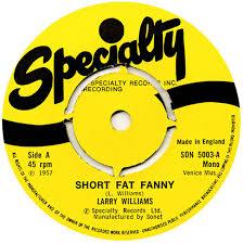 ShortFat