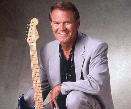 Glen campbell sarah barg russ garys the best years pictures for Sarah barg