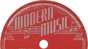 ModernMusicLabel