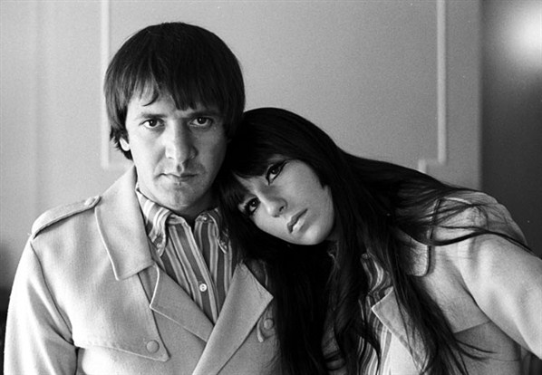 Sonny and Cher - The Best Of Sonny and Cher