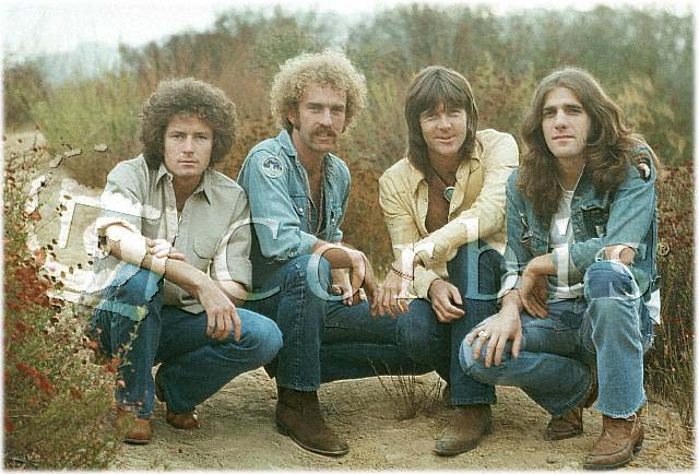 the eagles russ gary 39 s the best years of music. Black Bedroom Furniture Sets. Home Design Ideas