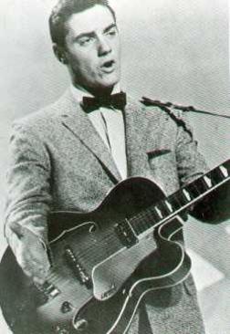 The Rhythm Orchids Buddy Knox Jimmy Bowen Russ