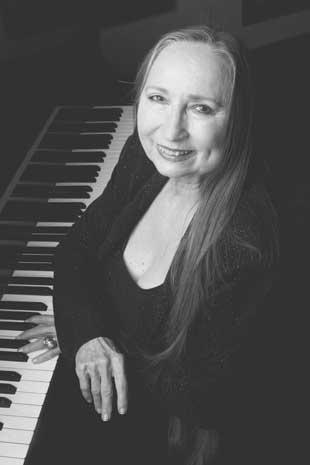 BobbieNelson-piano