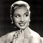 CathyCarr