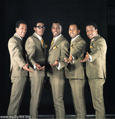 Otis Williams and The Charms Otis Williams And His Charms Sing Their All Time Hits