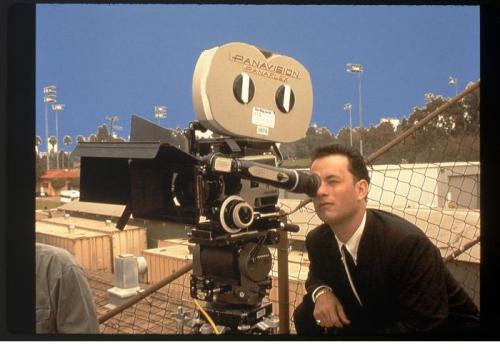 tom-camera