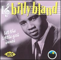 BillyBland