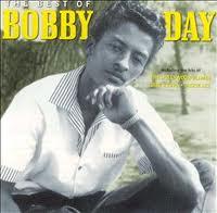 BobbyDay