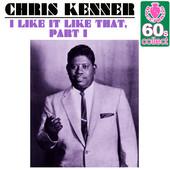 ChrisKenner2