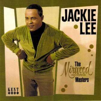 JackieLee2