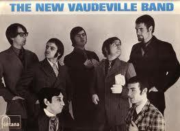 NewVaudvilleBand
