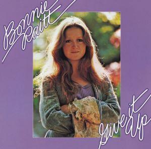 Bonnie-LP1972