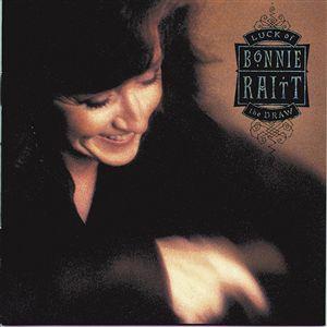 Bonnie-LuckLP