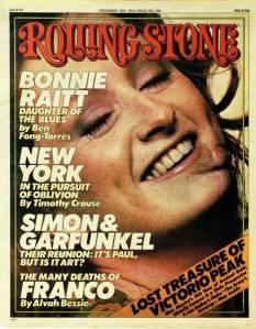 Bonnie-RollingStone