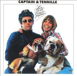 CaptainTennilleLP1
