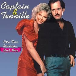 CaptainTennilleLP4