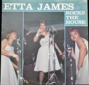 Etta-James-Rockin-the-House-300x289