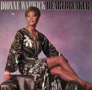 DionneHeartbreakerLP
