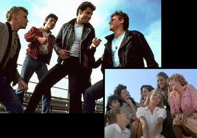 Summertime2-grease