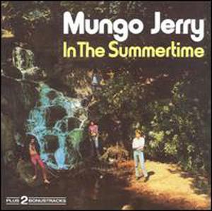 SummertimeMungo
