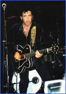 BillyBurn2006Nash
