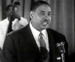 1953joeturner