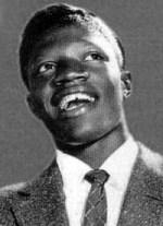 1955w
