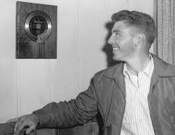 1955x