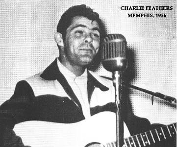 1956charlieFeathers