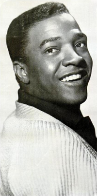 1956ClydeMcPhatter