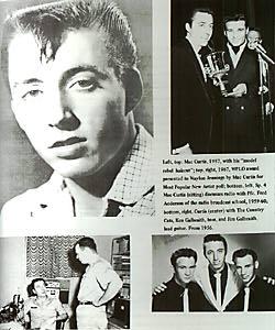 1956CURTIS