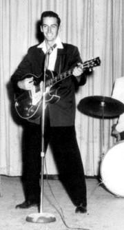 1956SonnyBurgess