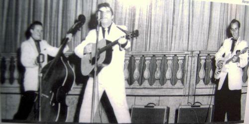 1956WarrenSmith