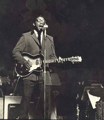 Bo_Diddley1956