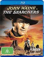 JohnWayn-searchers