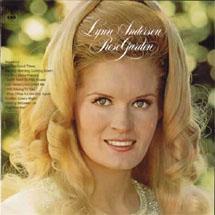 AZa-Lynn_Anderson-Rose_Garden