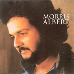 AZa-Morris-Albert