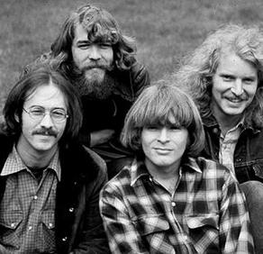 plagcreedence-clearwater-revival